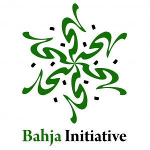 Bahja Initiative