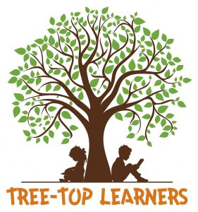 Tree-Top Learners Library @ Charter Hall
