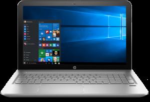 hp-envy-15z-laptop-amd-radeon-590