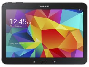 samsung-updates-tablet-line-with-galaxy-tab4-in-7-8-and-10-1-inch-versions