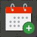 calendar_5-512